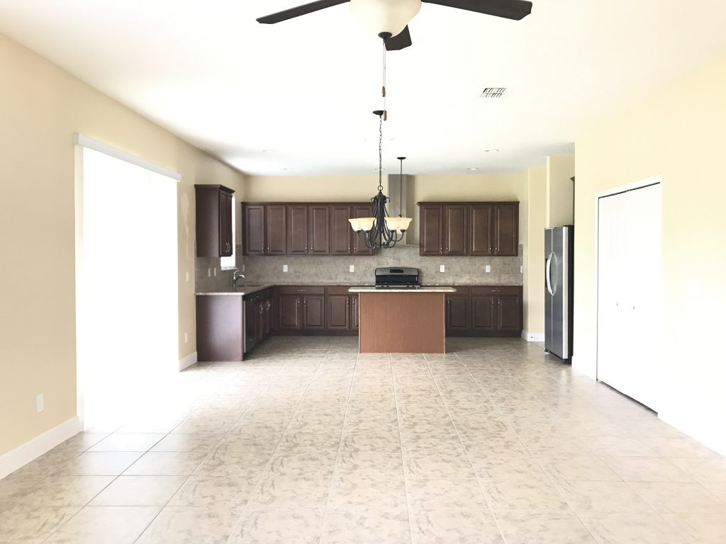 Orlando Property Management 14557-10