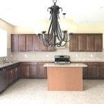 Orlando Property Management 14557-11