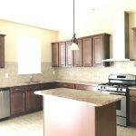 Orlando Property Management 14557-12