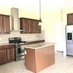 Orlando Property Management 14557-13