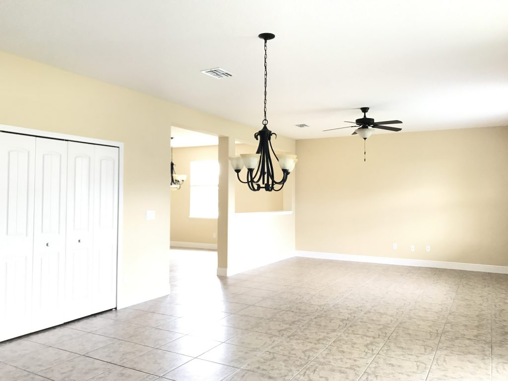 Orlando Property Management 14557-17