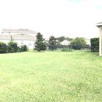 Orlando Property Management 14557-36