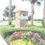 Orlando Property Management 14557-38