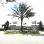 Orlando Property Management 14557-40