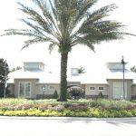 Orlando Property Management 14557-41