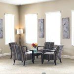 Orlando Property Management 14557-43