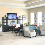 Orlando Property Management 14557-44