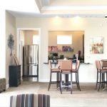 Orlando Property Management 14557-45