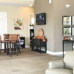 Orlando Property Management 14557-46