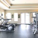 Orlando Property Management 14557-48