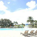 Orlando Property Management 14557-49