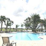 Orlando Property Management 14557-50