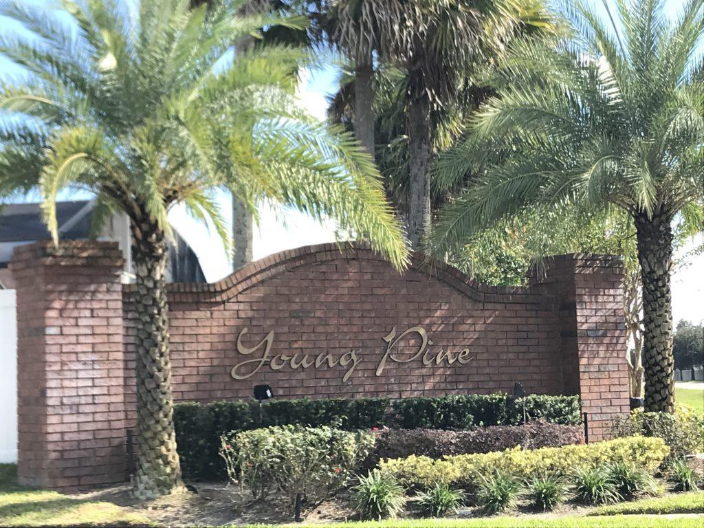Orlando Property Management 3779-02