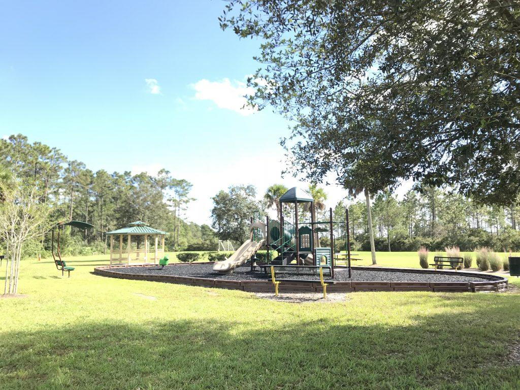 Orlando Property Management 3779-03