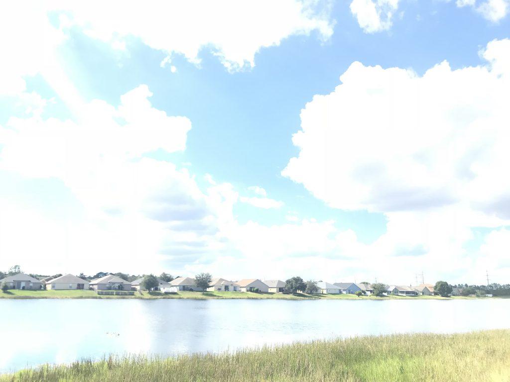 Orlando Property Management 3779-05