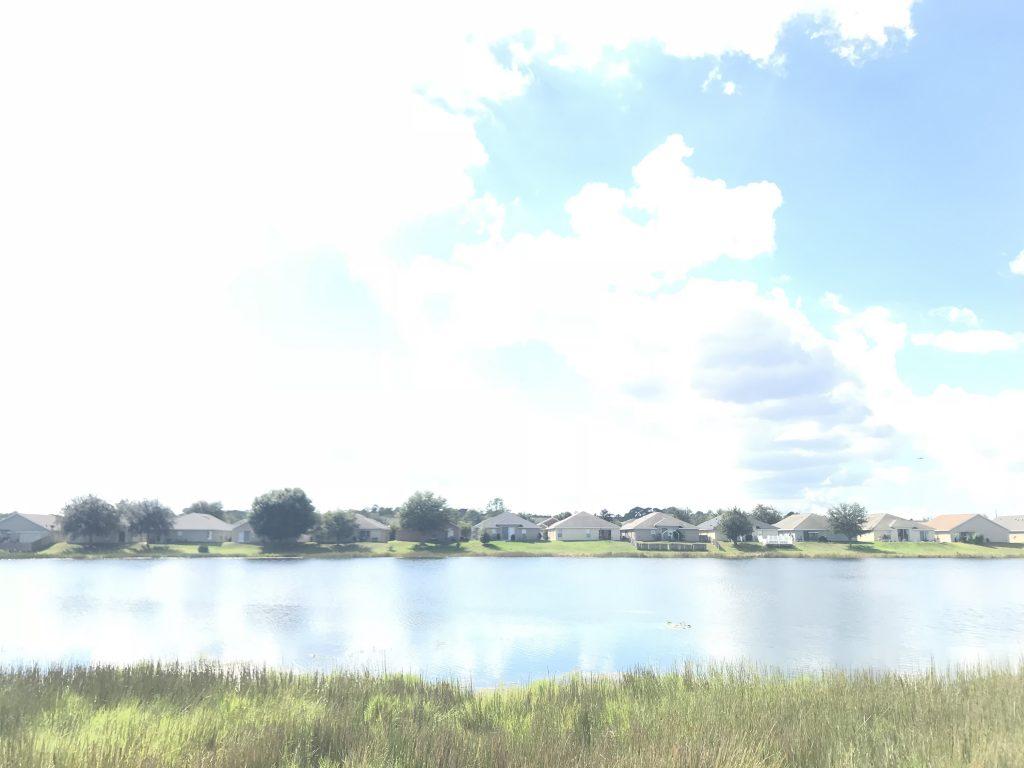 Orlando Property Management 3779-06