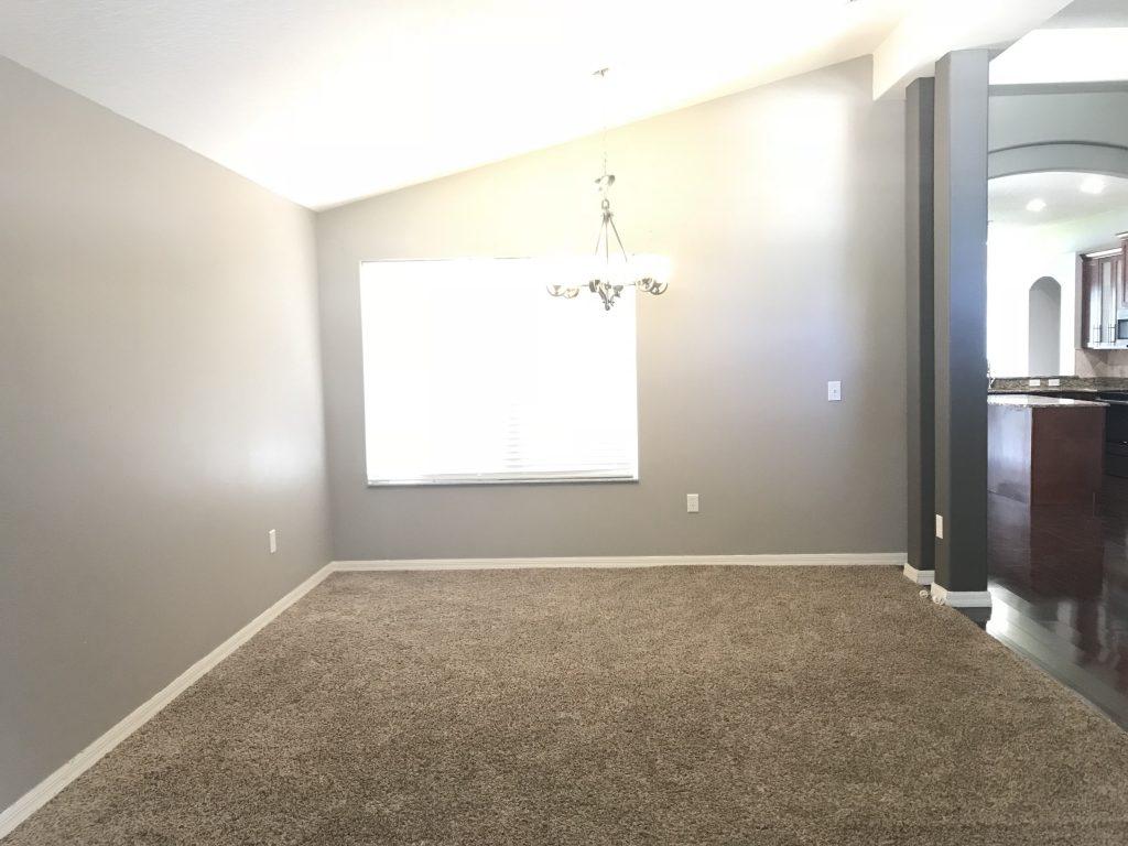 Orlando Property Management 3779-07