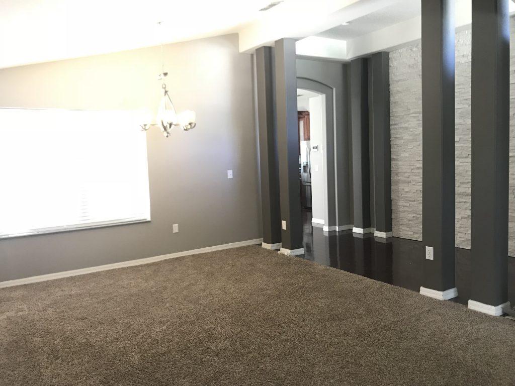 Orlando Property Management 3779-08