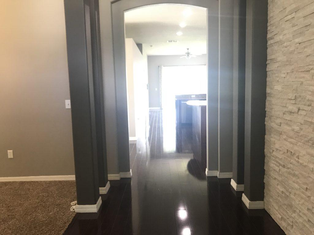 Orlando Property Management 3779-10