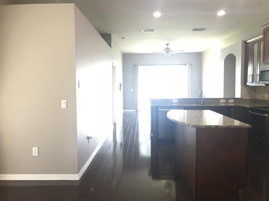 Orlando Property Management 3779-11
