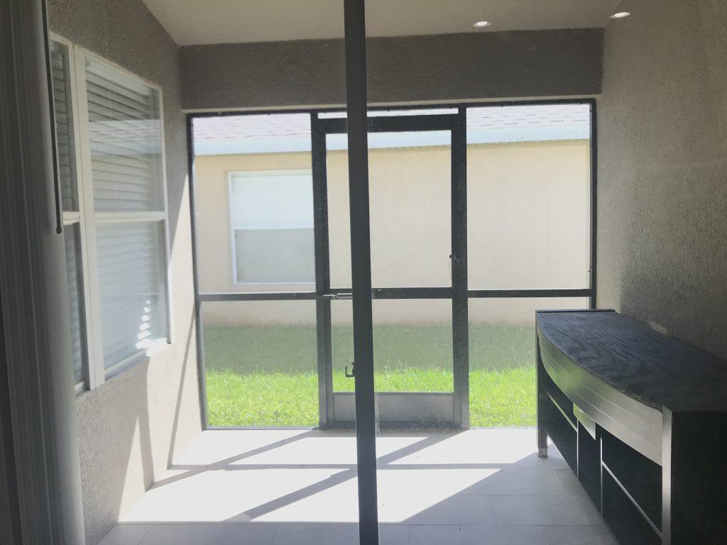 Orlando Property Management 3779-12