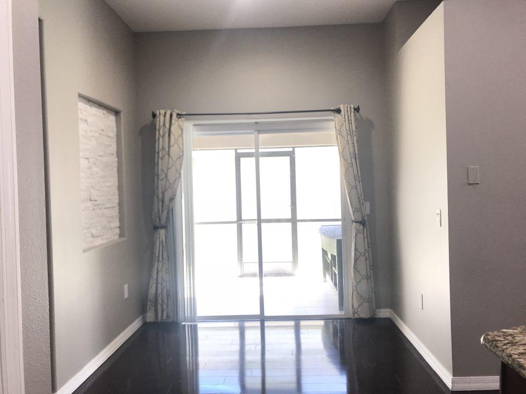 Orlando Property Management 3779-14