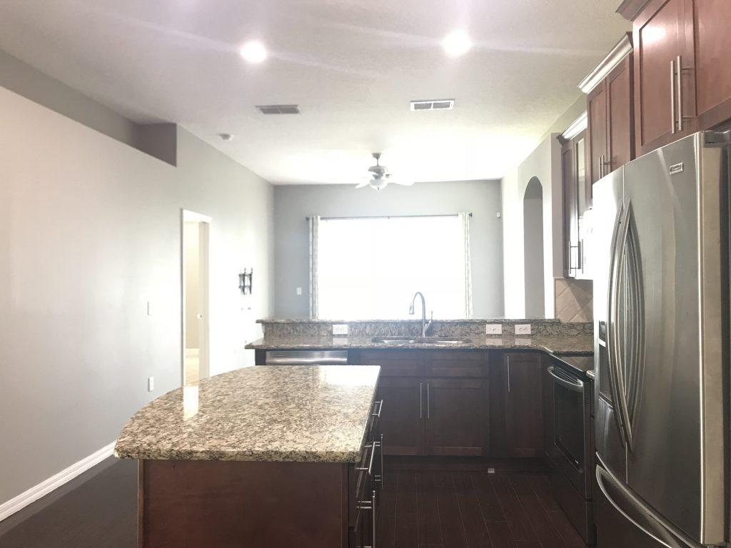 Orlando Property Management 3779-15
