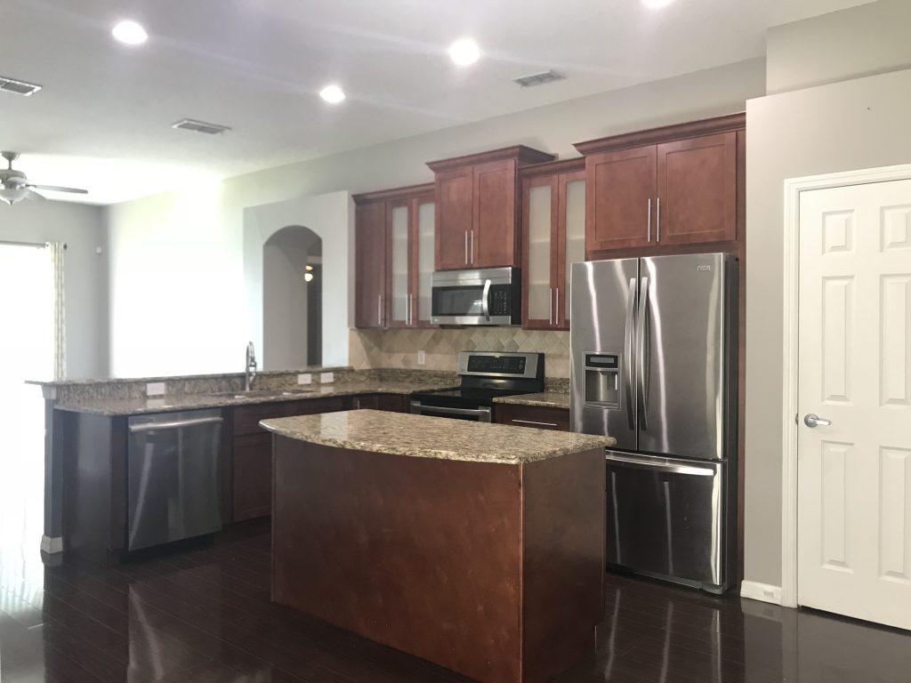 Orlando Property Management 3779-16