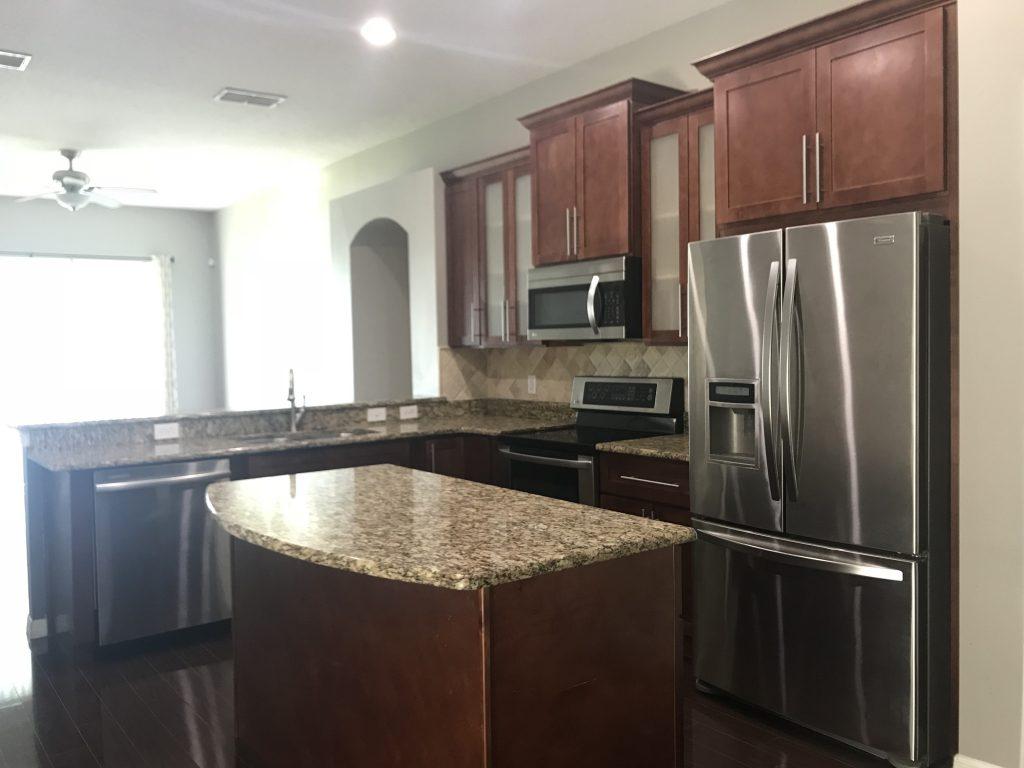 Orlando Property Management 3779-17