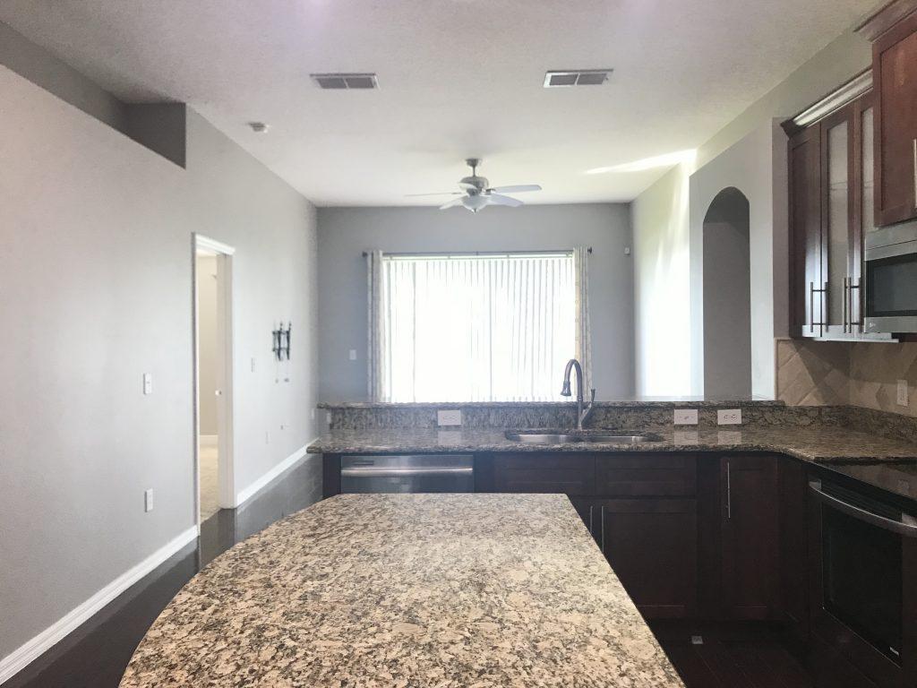 Orlando Property Management 3779-18