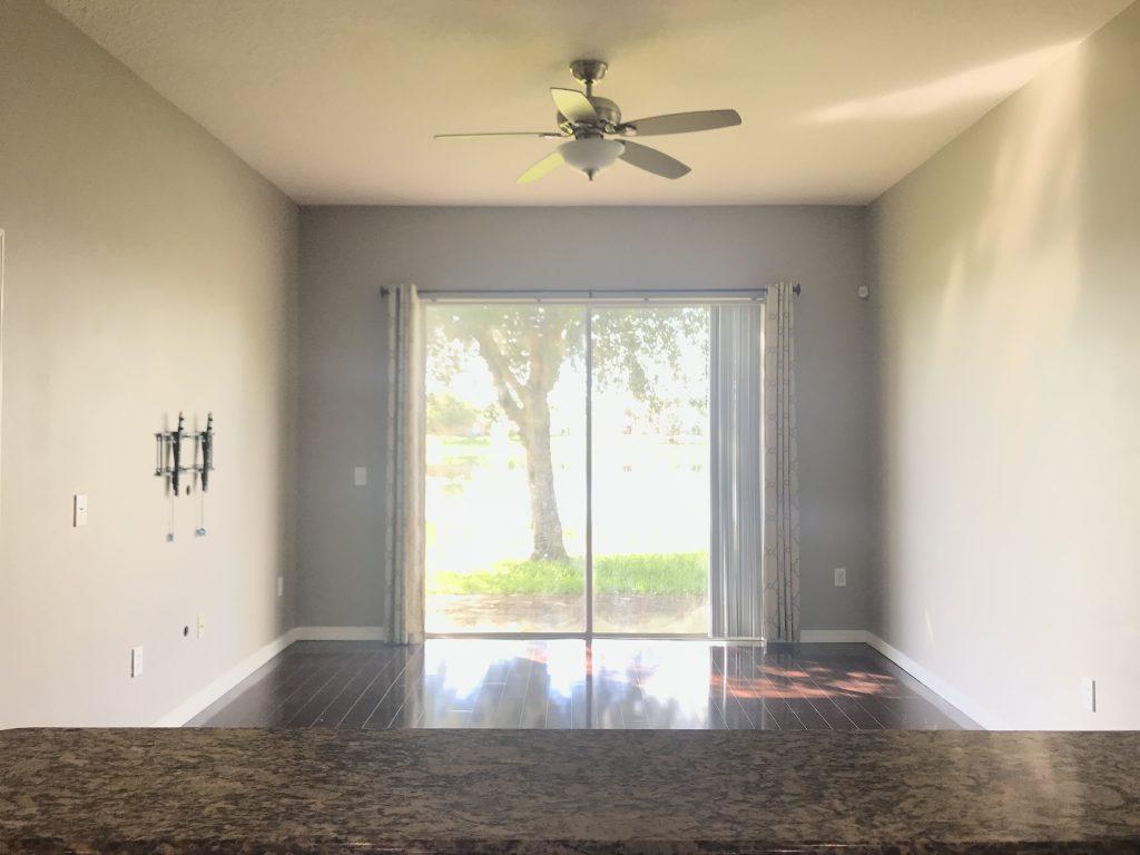 Orlando Property Management 3779-19