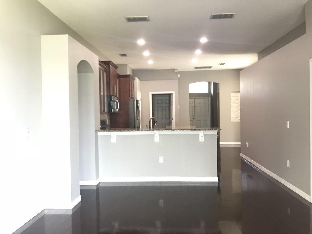 Orlando Property Management 3779-21