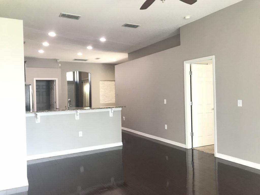 Orlando Property Management 3779-22