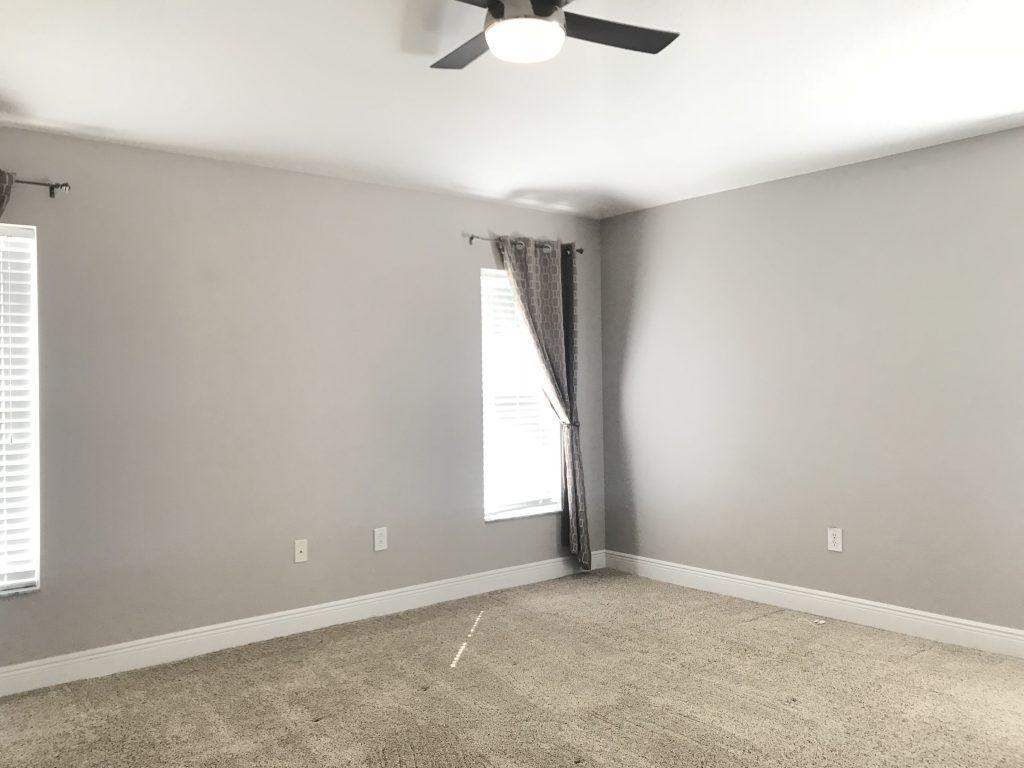 Orlando Property Management 3779-23