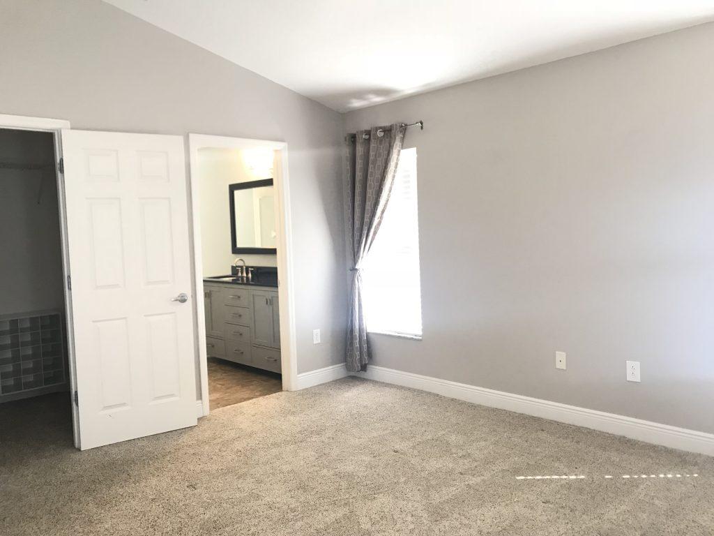 Orlando Property Management 3779-24
