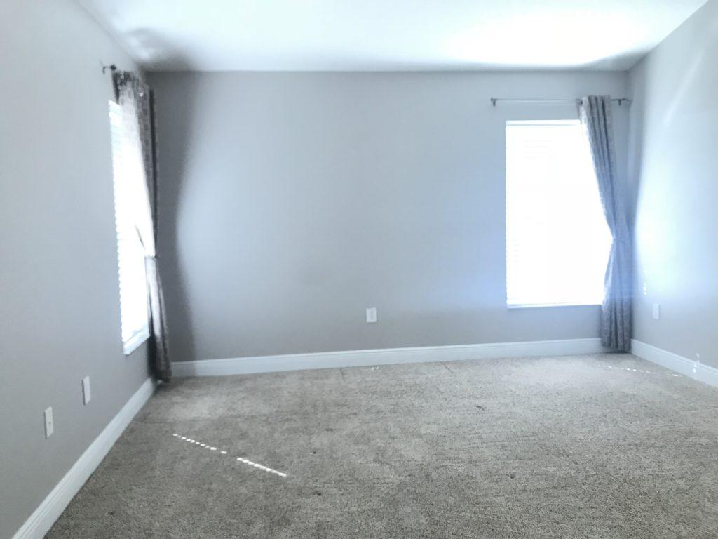 Orlando Property Management 3779-25