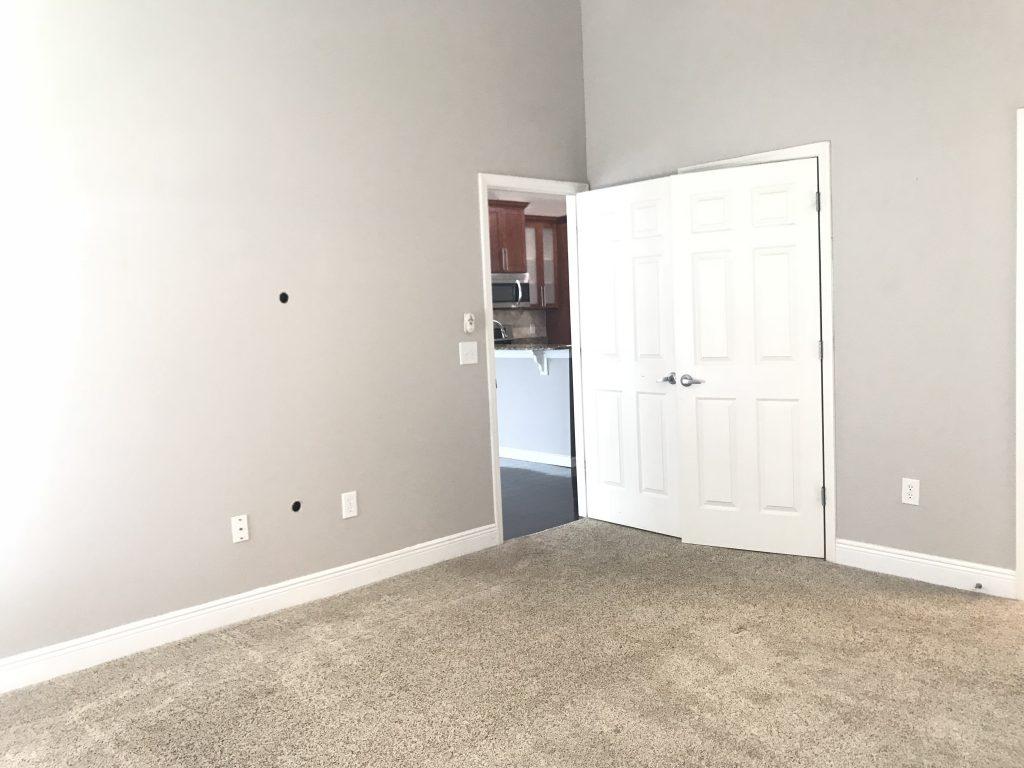 Orlando Property Management 3779-26