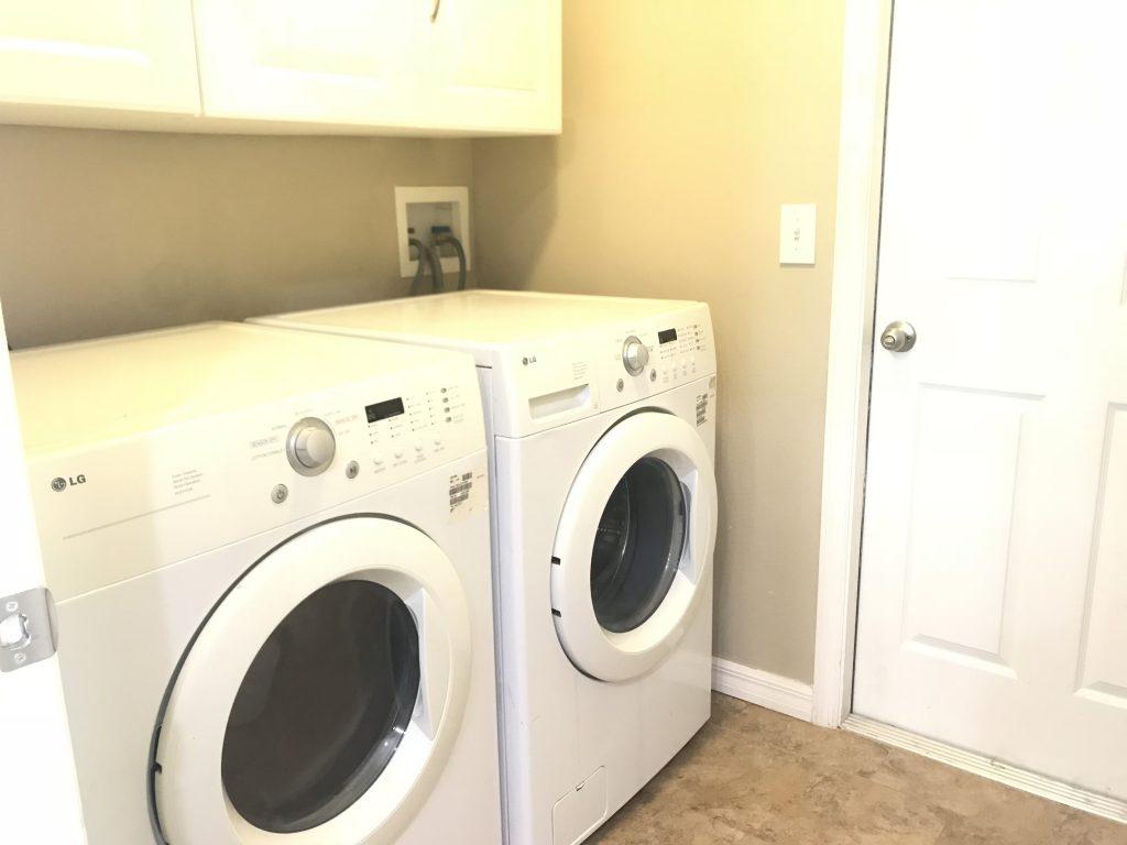 Orlando Property Management 3779-29