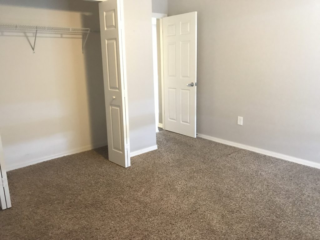 Orlando Property Management 3779-31