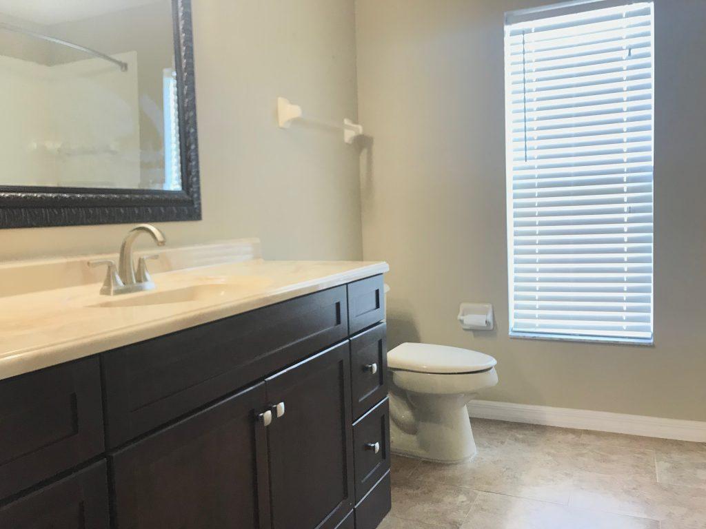Orlando Property Management 3779-32