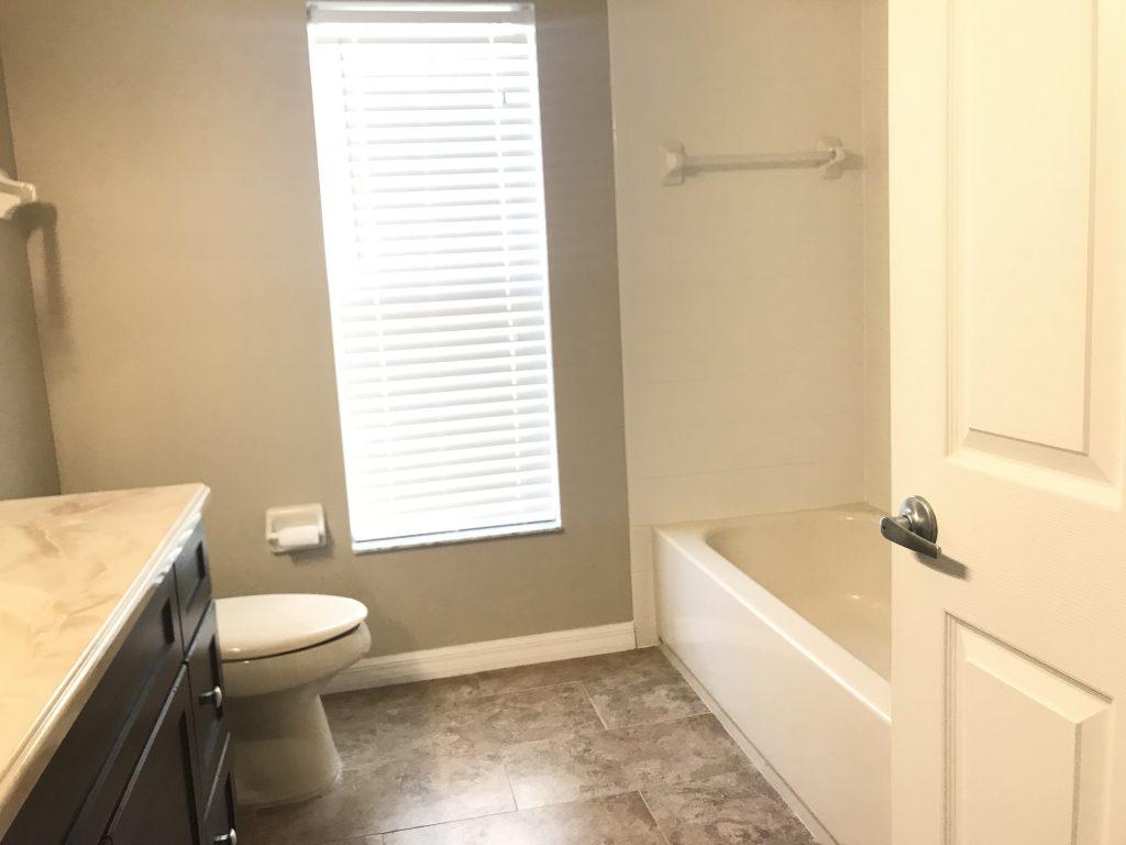Orlando Property Management 3779-33