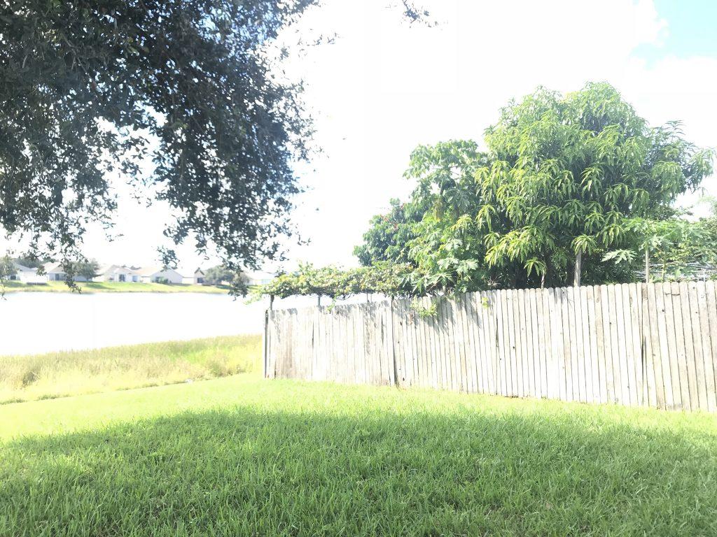 Orlando Property Management 3779-37