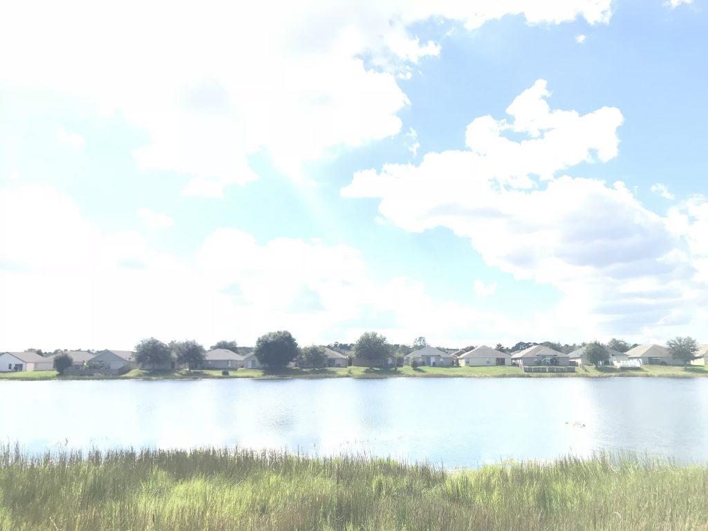 Orlando Property Management 3779-38