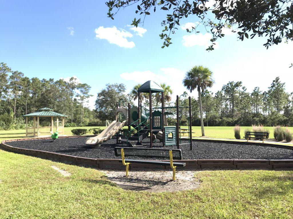 Orlando Property Management 3779-39