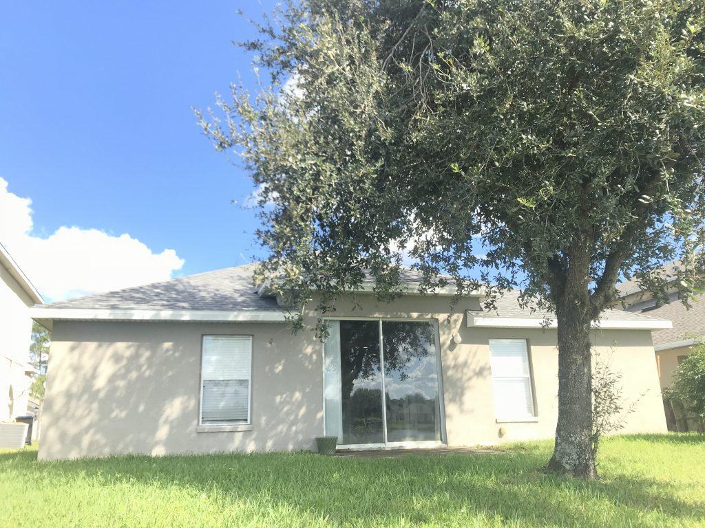 Orlando Property Management 3779-40