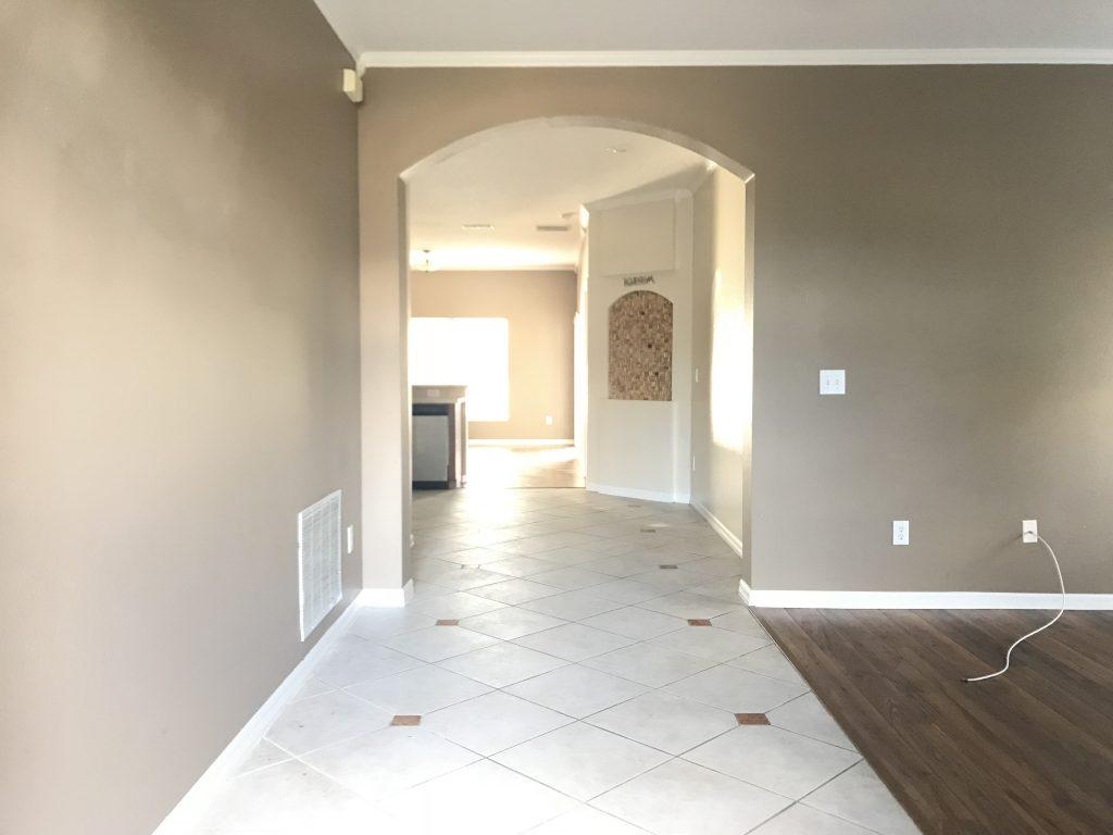 Orlando Property Management 4754-02