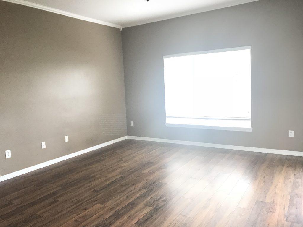 Orlando Property Management 4754-03