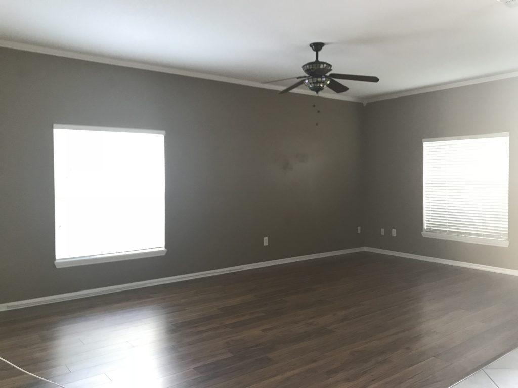 Orlando Property Management 4754-04