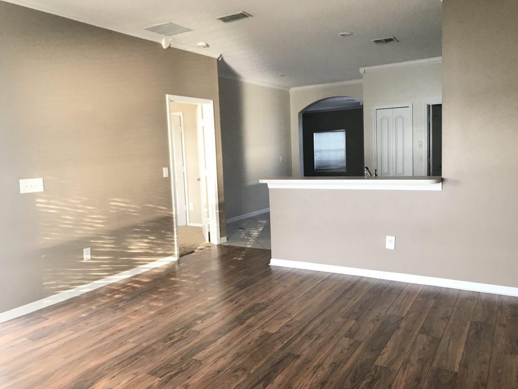 Orlando Property Management 4754-06