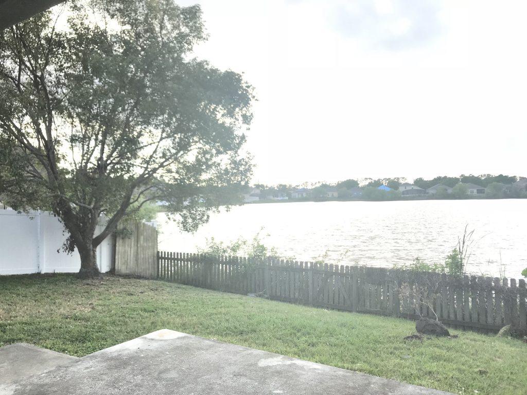 Orlando Property Management 4754-12